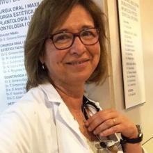 Profesional Médico Mª Dolores Muro Sebastian
