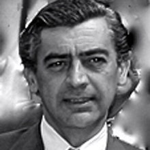 Profesional Médico Octavio Mulet Zayas