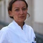 Profesional Médico Maria González Cao