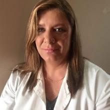 Profesional Médico Inmaculada Rincón Miguel