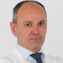 Profesional Médico Antonio Marí Roig