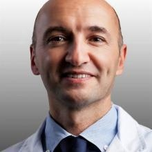 Profesional Médico Jordi Puigdellívol Grifell