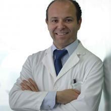 Profesional Médico Alberto González-Costea López