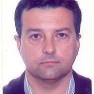 Profesional Médico Juan Luis Garcia Nuñez