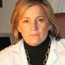 Profesional Médico Elena Gaspar Anglada