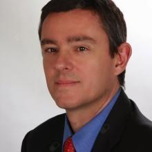 Profesional Médico Marco Franzreb Corbelletti