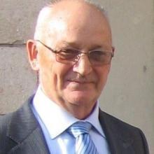 Profesional Médico Julian Moreno Garcia