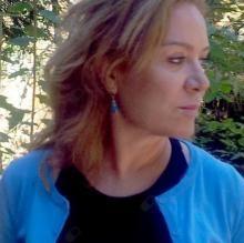 Profesional Médico Raquel Gonzalez Medina