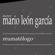 Profesional Médico Mario León García