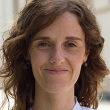 Profesional Médico María de los Llanos Gil Moreno