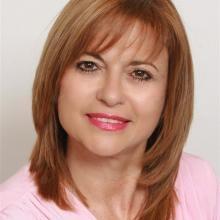 Profesional Médico Maria Hernandez Maqueda