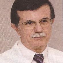 Profesional Médico Josep Joan Marti Sole