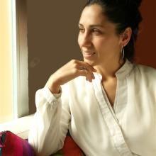Profesional Médico Isabel Rodriguez Manzanares