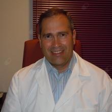Profesional Médico Juan José Lastres Cubeiro