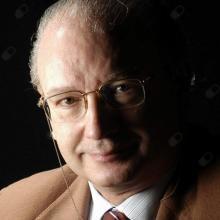 Profesional Médico Fermin Aramburo Hostench
