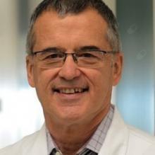Profesional Médico Francesc Xavier Sanmarti Vilaplana