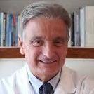 Profesional Médico Alfons Malet i Casajuana