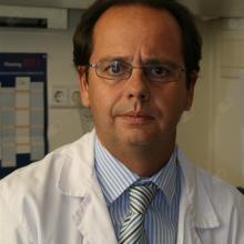 Profesional Médico Jaime Masjuan Vallejo