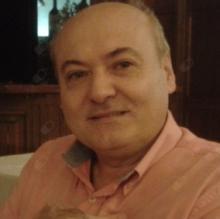Profesional Médico Antonio Muñoz Avila