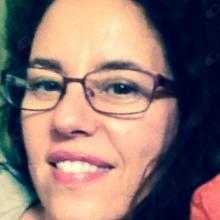 Profesional Médico Barbara Rico Gomez