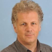Profesional Médico Fritz Nobbe