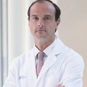 Profesional Médico Guillermo Reyes Copa