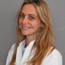 Profesional Médico Brigida Meritxell Martinez Vidal