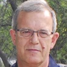 Profesional Médico Pere Raurich Florensa