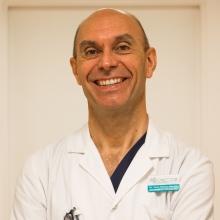 Profesional Médico Juan Carlos Meneu Díaz