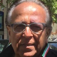 Profesional Médico Guillermo Alfredo Correa Vega