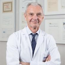 Profesional Médico Bartolomé Lloret Jiménez