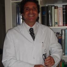 Profesional Médico Juan Carlos Martín Conillas