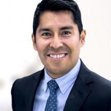 Profesional Médico Gustavo Salazar