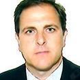 Profesional Médico Juan Miguel Cebral Moreno