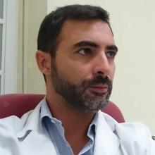 Profesional Médico Jose Manuel Royo Lopez