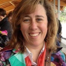 Profesional Médico Teresa Torrent Solans