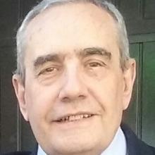 Profesional Médico Valentin Barajas Lozano