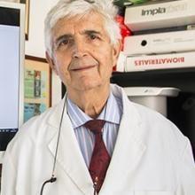 Profesional Médico Francisco Hernández Altemir