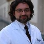 Profesional Médico Santiago Viteri