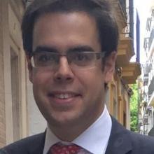 Profesional Médico Javier Matabuena Gómez-Limón
