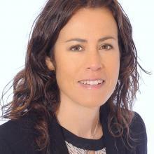 Profesional Médico Beatriz Hontana Largo
