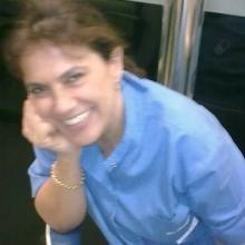 Clara Maria Grandoso de Pedro Juan