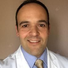 Profesional Médico Francisco Javier Aguilar Vera