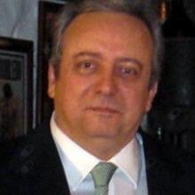 Profesional Médico Rafael Andujar Ortuño