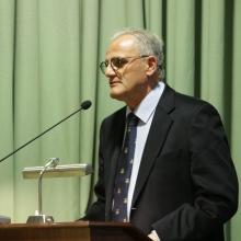 Profesional Médico Fernando Martinez Pintor