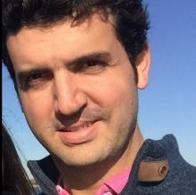 Profesional Médico Manuel Herrero Trujillano