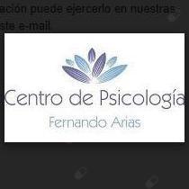 Profesional Médico Fernando Arias