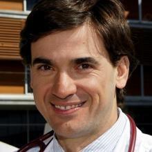 Profesional Médico Romàn Freixa Pamias