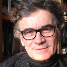Profesional Médico Jordi Obiols