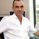 Profesional Médico Joan Ramon Garcés Gatnau